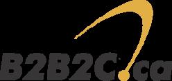 FAQ B2B2C